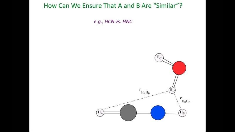 CompChem 06 03 Solvation Models Free Energy Perturbation