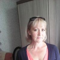ИринаАбдураимова