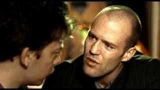 """Если ты должен Гарри Топору - ты заплатишь!"" | Карты, деньги, два ствола (Гоблин)"