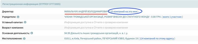 """Алёна Намлиева - Подробный разбор """"АллатРа"""" Опасности этого учения GsHW10TVMvM"""