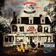 Slaughterhouse - Frat House [легенды зарубежного рэпа]