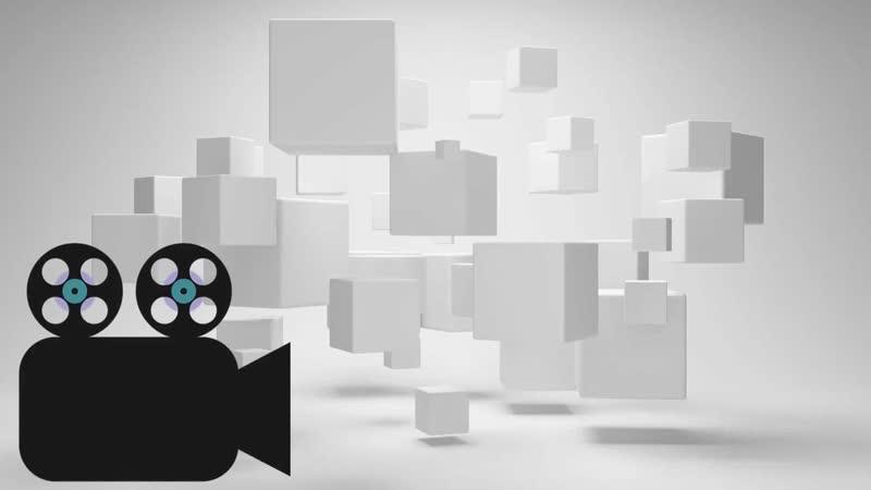 Муниципальный конкурс Письмо водителю в номинации Короткий видео сюжет в категории 1 4 класс mp4