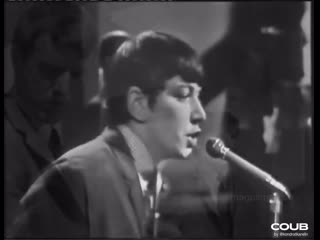The Animals - House of the Rising Sun (1964) + clip compilation  55 YEARS  counting