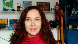 Экс - сбушник заявил про гражданство Зеленского и предрек импичмент .