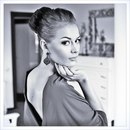Личный фотоальбом Екатерины Ковальски