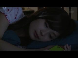 RINA 728 [Asian, Babysitter, Big Ass, Big Dick, Blonde, Brunette, Gangbang, HD Porn, Handjob, Japanese, Mature]