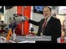 ROTOK, интервью с гл.инженером Лавровым Ильей о приводах iQ3 для ПТА Armtorg