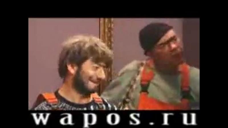 Nasha rassha