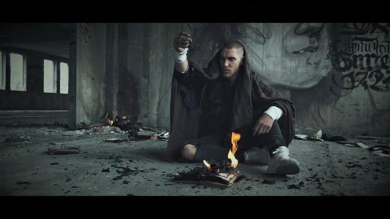 Fahrenheit 451 DANCE VIDEO