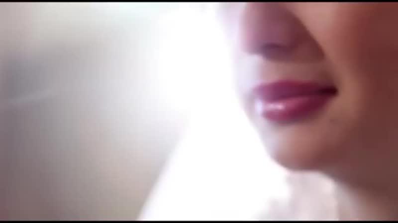 Sanjar Usmonov Ko ngil uchun Official Music Video 2011 mp4