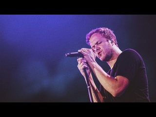 """Imagine Dragons - """"Battle Cry"""" Live (Transformers Age of Extinction World Premiere 2014)"""