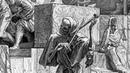 Дьявол в музыке (нерассказанная история тритона) — Adam Neely
