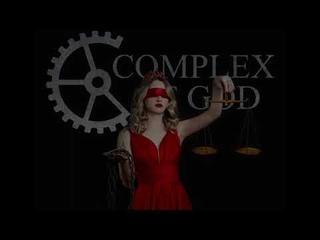 2021-07-09 - Comlex Of God - БТР, Севастополь