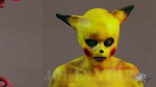 ПРИКОЛ №186 подборка приколов Смешное Видео Best Fails ржака жесть ржач угар шутки для взрослых