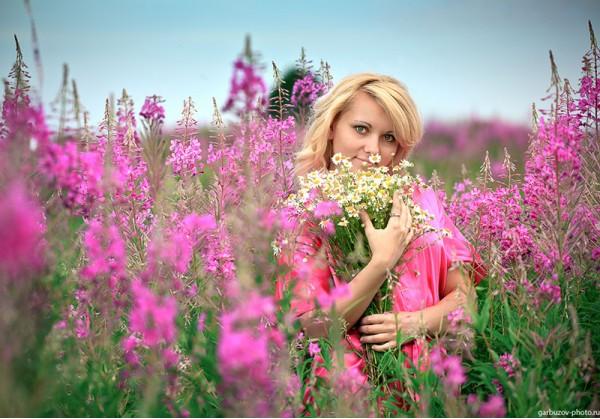 Травяные сборы иван чай в Вологде