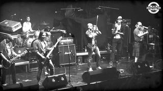 . Band - Гагарин