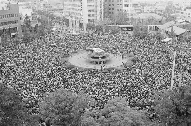 Экономическое чудо: Южная Корея, изображение №5