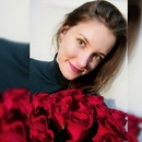 Татьяна Юрковец