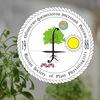 Общество физиологов растений России