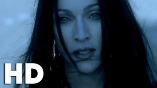Madonna - Frozen (Official Video) [HD]