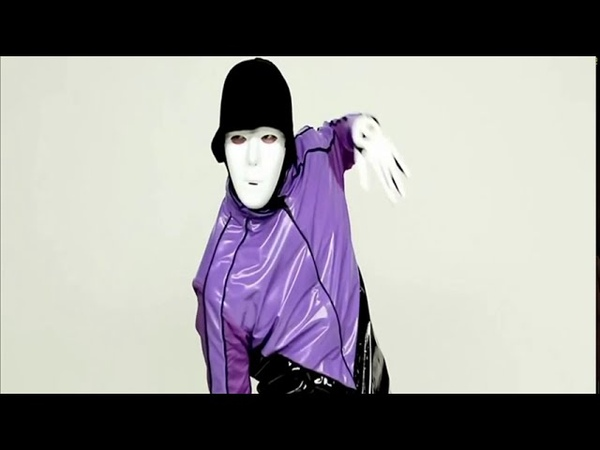 ST@LKER Salior - The Universe (Instrumental Version)