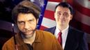 Ted Cruz vs Ted Kaczynski. CMRB 7½