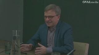 Corona Ausschuss Dr. Matthias Burchardt, Anthropologe,Bildungsphilosoph (Indoktrination Propaganda)