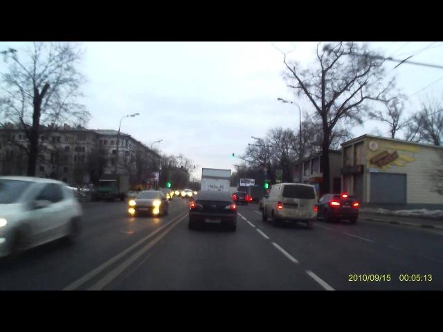 SUBINI DVR-HD209 * www.my-videoregistrator.ru