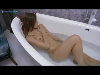 Mina [All Sex, Hardcore, Blowjob, Anal, POV]