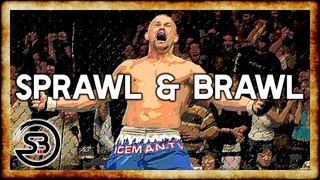 Chuck Liddell - The Art of Sprawl & Brawl - MMA Analysis