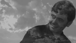 Юрий Гуляев - Если я заболею (1972, CD)