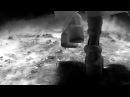 Röyksopp Robyn - Sayit - Stomp