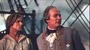 Адмирал Ушаков И Ушаков бил турок! Он бил их при Фидониси и при Керчи! При Синопе и при Тендре!