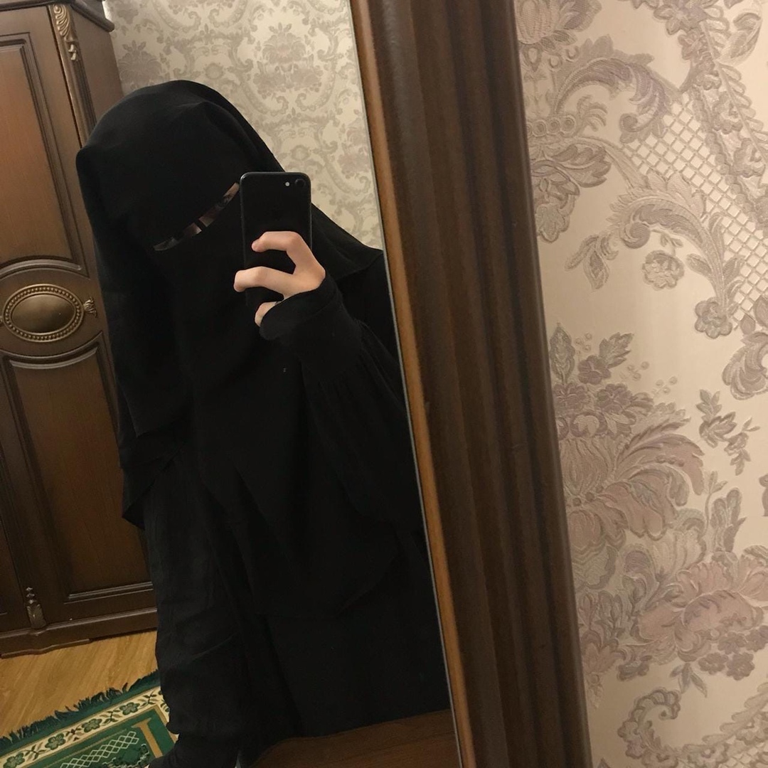 Алия Алимова, Sharjah - фото №1