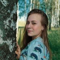 Ксения Южанина