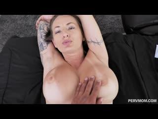 Natasha Starr - The Boner Bouncing MILF порно porno русский секс домашнее видео brazzers porn hd
