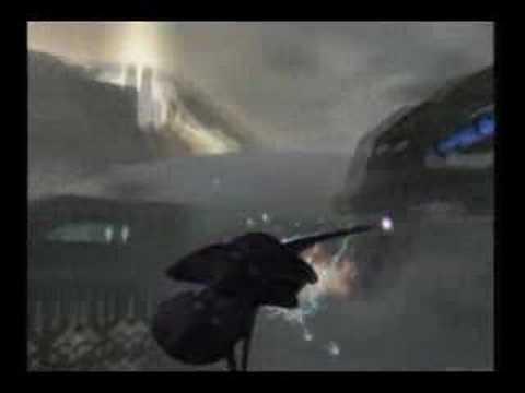 Halo 2: Why We Mod