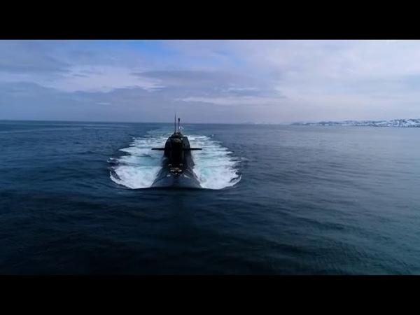 Подводная лодка Железо Александр Валявин аранжировка Ю Андрюшин
