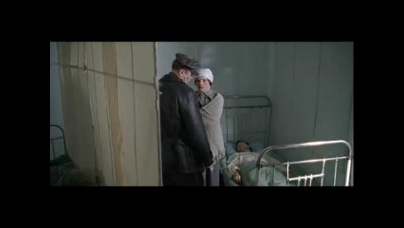 Казароза фильм 2005 3 серия