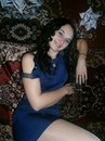 Фотоальбом человека Лены Мамченковой