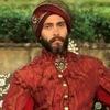 Ахмед Султан