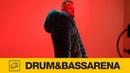 Fonzo Riko Dan Bushmaster Sam Binga Remix