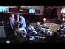 Человек ниоткуда 1 серия 13 05 2013 Детектив боевик криминал сериал