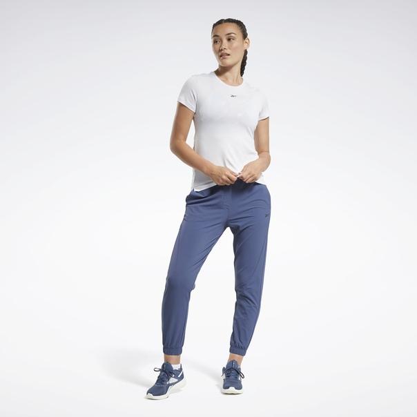 Спортивные брюки Stretch Woven image 2