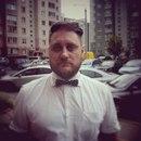 Личный фотоальбом Дениса Синицына
