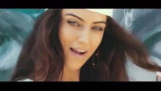 Tom Boxer feat Richy B  Morena   Dime que si official music video 1