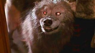 Кладбище домашних животных 2 HD(ужасы, триллер)1992