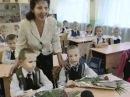 Полторанин близнецы и двойняшки в школу!