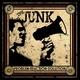 The Junk - D.T.S.F.C.