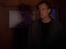 Полтергейст Наследие Poltergeist The Legacy 2 сезон 5 эпизод 1997